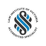 Criminal Law Accredited-Specialist